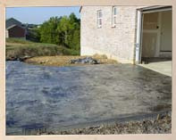 West Michigan Concrete Construction